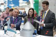 Татарстан обогнал другие регионы России по темпам цифровой трансформации