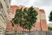 В Челябинской области ожидается шторм