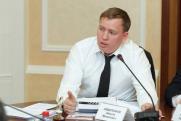 Челябинский экс-омбудсмен Севастьянов получил полмиллиона компенсации