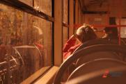 «Синара» будет заниматься модернизацией троллейбусов в Челябинске