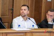 Екатеринбургские депутаты поспорили из-за мигрантов
