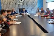 Совместная комиссия помогла улучшить условия труда работников ММСК