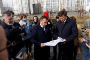 Депутаты Екатеринбурга хотят ускорить запуск трамвайной линии в Академический