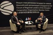 Итоги форума ШОС: дорожная карта и новая динамика