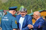 Эксперт о выборах на Кавказе: Кабардино-Балкария дрейфует в сторону Чечни