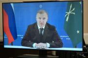 Встреча важна для будущих выборов: эксперты рассказали, зачем Путин общался с главой Адыгеи