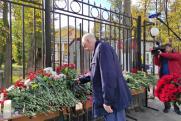 Глава СКР Бастрыкин встретился в Перми с пострадавшими от стрельбы