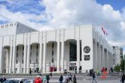 За неделю в Прикамье по «Пушкинской карте» купили почти 1,5 тысячи билетов