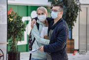 «Четвертая волна уже пошла в рост»: эксперт о коронавирусе в Петербурге