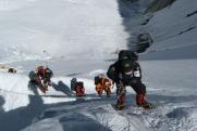 Альпинист о гибели людей на Эльбрусе: «Любая трагедия – это совокупность ошибок»