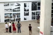 Выставочный центр «Манеж» потратит на «Комплексное зрелище» 5,5 млн рублей