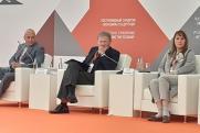 Бизнес-омбудсмен заявил о сворачивании рыночной экономики в России