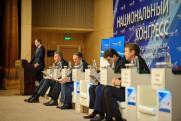 Бизнес и власть обсудят ключевые вопросы модернизации российской промышленности