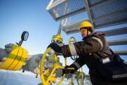 Газовая атака: соглашение США и ЕС о сокращении выбросов метана может ударить по российским компаниям