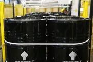 Трансформаторное масло «Роснефти» завоевывает международный рынок