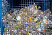 Инициатива правительства о запрете использования 28 видов пластика нуждается в доработке