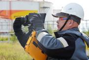 «Самотлорнефтегаз» успешно применяет систему воздушного и наземного мониторинга парниковых газов