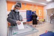 Кому достанутся мандаты: сговор большой четверки или слабость оппозиции