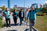 Сардана Авксентьева призвала малые партии объединиться для решения проблем россиян