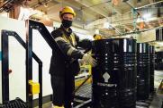 Моторное масло Rosneft Revolux успешно прошло испытания увеличенным пробегом