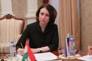 Стали известны предварительные результаты выборов в Госдуму и заксобрание Омской области