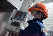 Налоговая коррекция: как металлурги сократят социальные программы после решения правительства