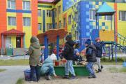 Вложения в будущее: «Роснефть» помогает модернизировать образовательные учреждения Нижневартовска