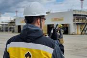 Переработка по-новому: «Роснефть» лидирует в сфере модернизации НПЗ