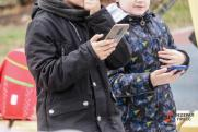 В 18 школах и садиках Екатеринбурга нашли коронавирус