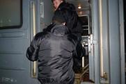 «Екатеринбургских талибов*» арестовали за подготовку взрывов и резни