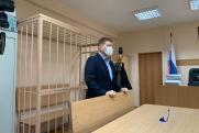 В Екатеринбурге отложили приговор экс-депутату по делу о громкой афере
