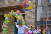 Претензии к директору уральского садика из-за петиции объяснили заботой о детях