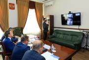 Жителей Прикамья проконсультировали по вопросам ЖКХ