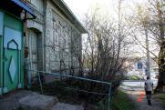 Алексей Дёмкин: Пермь получила еще 600 миллионов на расселение аварийного жилья