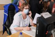 Прикамцы стали в девять раз чаще обращаться за неотложной медпомощью
