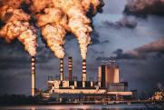 Не допуская перекосов: в России активизируется углеродное регулирование