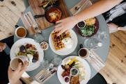 Диетолог объяснил связь завтрака и ожирения