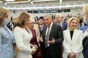 Главные заявления, конфликты и шутки первого рабочего дня Госдумы