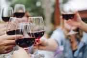 Ученые развенчали популярный миф о пользе вина для сердца