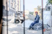 Крупный сургутский застройщик признан банкротом