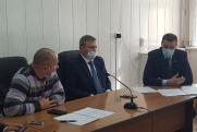 Для примирения сторон: перезагрузка общественной палаты в Копейске откладывается