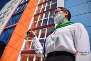 Глава гильдии риэлторов РФ о дешевой ипотеке: «Цены на недвижимость падать не будут»