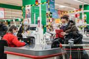 Цены на продукты вырастут еще больше: прогноз министра