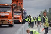 Биржевой мост в Петербурге закроют больше чем на год