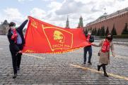 Губернаторам-коммунистам «включили красный свет»: как может измениться руководство регионов РФ