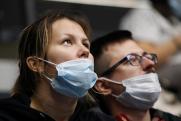 Нехватка коек,  лекарств и провал вакцинации: Башкирия перестает справляться с пандемией