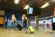 Дальневосточникам вернут дешевые авиабилеты в Москву и Санкт-Петербург