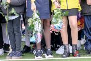 Екатеринбургские школьницы обвинили в изнасиловании трех челябинцев