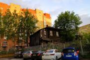 В поисках новой крыши: жителей Поволжья не устраивает их жилье