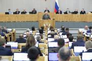 Формируя смыслы в ПФО: новые ковидные антирекорды, первые заседания Госдумы и перепись населения